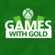 Microsoft maakt de Games with Gold voor april bekend