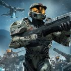 Halo Wars: Definitive Edition binnenkort te koop