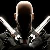 Hitman 2 krijgt alle locaties van seizoen 1, gratis voor wie het origineel bezit