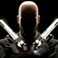 Hitman HD Enhanced Collection komt eraan