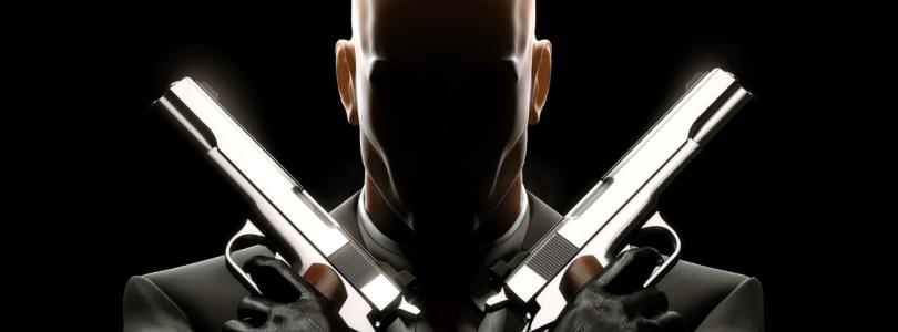 Hitman Sniper bereikt 10 miljoen spelers en is voor beperkte tijd free-to-play