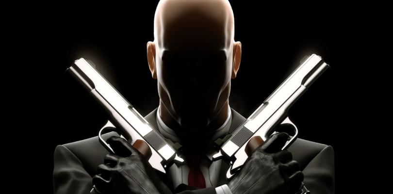 IO Interactive wordt een onafhankelijke studio, alle rechten op Hitman blijven behouden