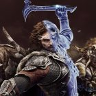 Middle-Earth: Shadow of War Definitive Edition aangekondigd
