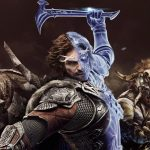 ​ Middle-earth: Shadow of War Review