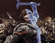 Bruz the Chopper vat Middle-earth: Shadow of War samen in een 101-trailer