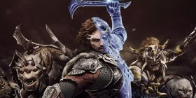 Middle-earth: Shadow of War gratis updates beschikbaar