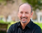 Peter Moore verlaat Electronic Arts en stapt uit de game industrie