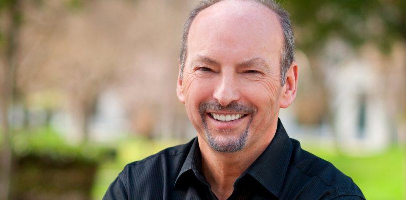 Peter Moore verlaat Electronic Arts en stapt uit de game industrie