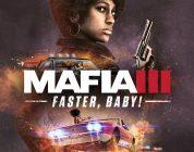 Eerste uitbreiding voor Mafia 3