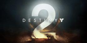 Destiny 2: Warmind aangekondigd