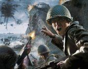 Call of Duty verschijnt in 2020 of 2021 in de bioscoop