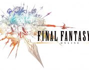 Final Fantasy XIV Online Patch 5.1 onthult NieR raid