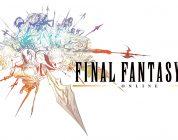 Final Fantasy XIV krijgt uitgebreidere demo en nieuwe patch