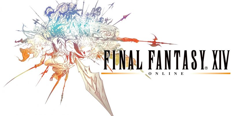 Final Fantasy XIV Patch 4.25 vanaf 13 maart