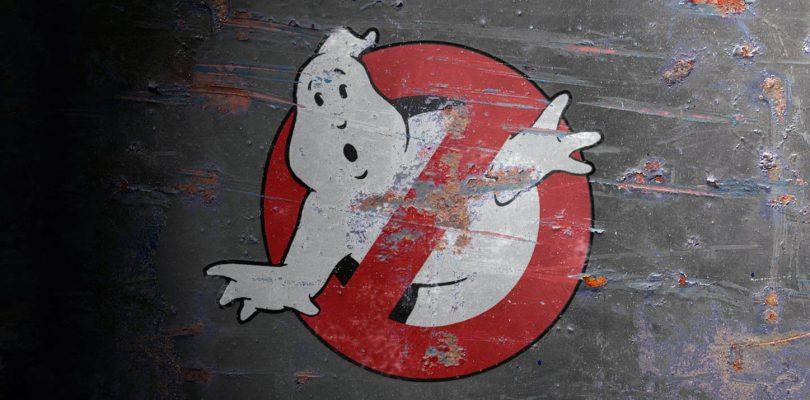 Ghostbusters verschenen voor PlayStation VR