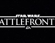 Eerste details Star Wars Battlefront II komen op 15 april
