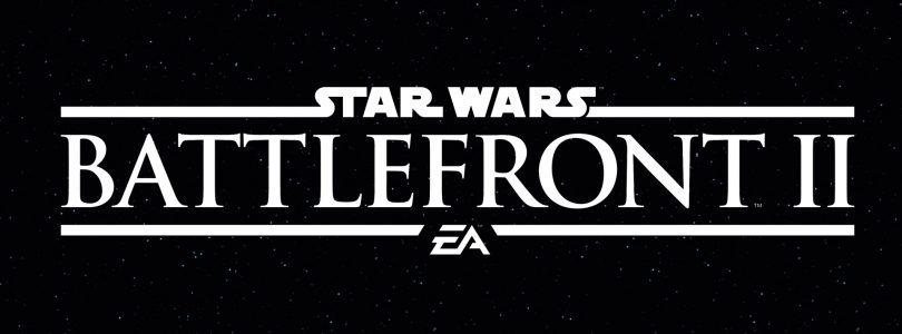 Microtransacties verdwijnen (tijdelijk) uit Star Wars Battlefront 2