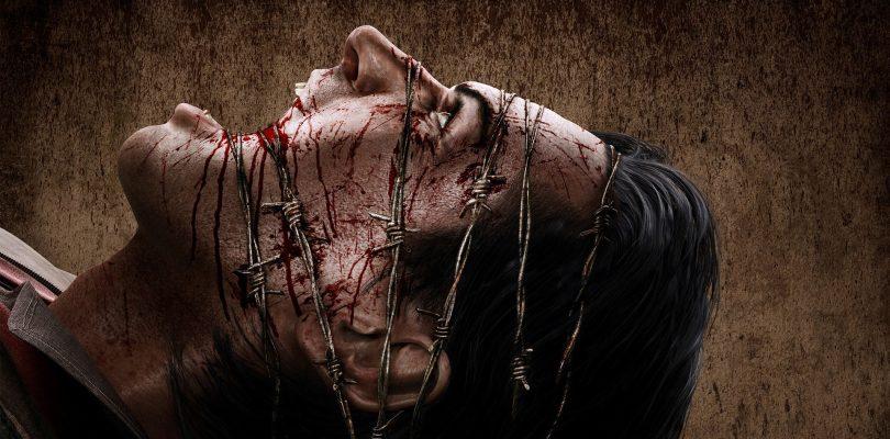 Krijgt The Evil Within een vervolg?