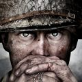 Call of Duty: WWII Gamescom Preview