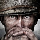 Sledgehammer-baas toont Call of Duty:WW2 Zombie screenshots