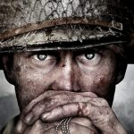 Call of Duty: WW2 Review