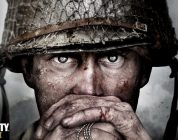 Call of Duty: WW2 neemt 80 GB in op PlayStation 4