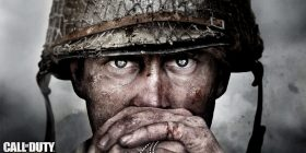 Call of Duty: WW2 is in 4K op Xbox One X