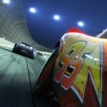 Cars 3: Vol gas voor de winst Review
