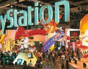 Van gamebeursje tot E3, een geschiedenisles – deel 1