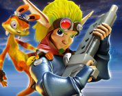 Jak and Daxter komen naar PlayStation 4
