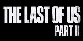 Last of Us 2 uitgesteld