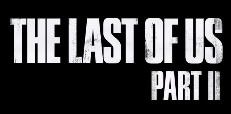 The Last of Us Part II Preview #E32018