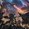 Early adopter bonus onthuld voor Total War: Warhammer II