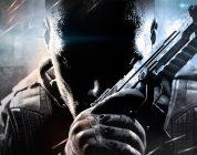 Call of Duty: Black Ops II nu ook te spelen op Xbox One