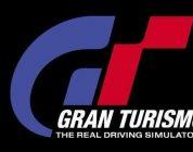 PS5 Gran Turismo 7 trailer