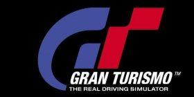 Gran Turismo 7 uitgesteld naar 2022