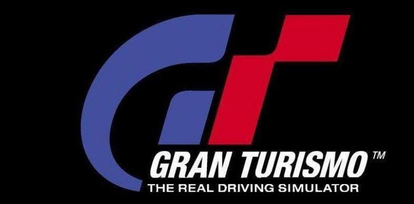 Ik speel nog steeds… Gran Turismo!