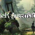 NieR: Automata krijgt nieuwe content