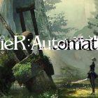 NieR: Automata komt naar Xbox #E32018