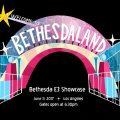 Bethesdaland, alles op een rij #E32017