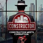 Constructor onthult ongewenste personages: de Killer Clown en de Psycho