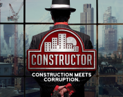Constructor Review