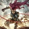 Darksiders 3 komt in november