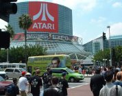 Van gamebeursje tot E3, een geschiedenisles – deel 3