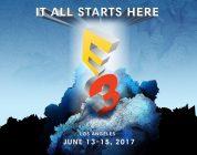 E3: een compleet overzicht