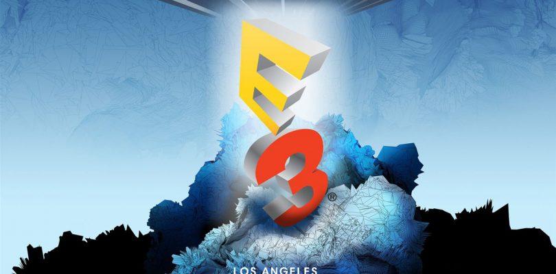 E3 voor publiek compleet uitverkocht