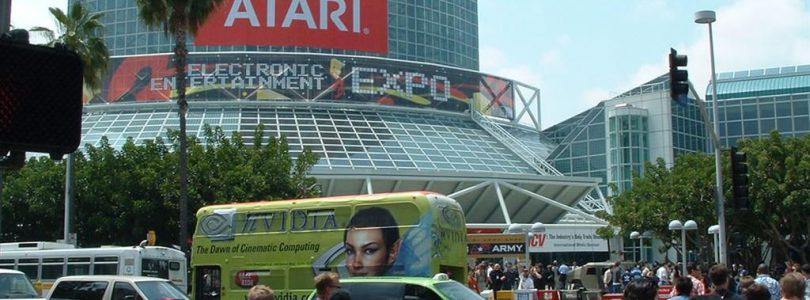 De E3 wishlist van Eefje