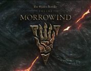 Launch window The Elder Scrolls Online: Morrowind bekend