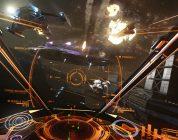 Elite Dangerous verschijnt 27 juni voor PlayStation 4