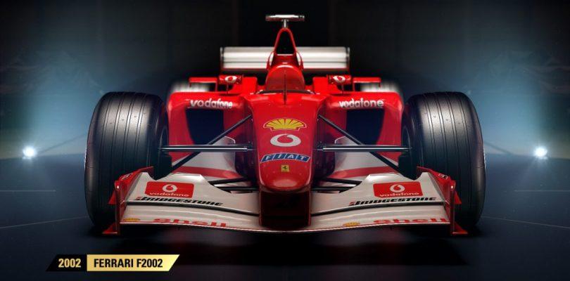 Max Verstappen schrijft geschiedenis in F1 2017